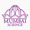 Mumbai Science tapes - #4 - July 2012
