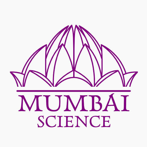 Mumbai Science tapes - #4 - July 2012
