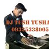 Bol Bachan Mix By Dj Tush Tushar 09325338005