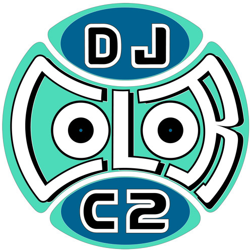 The Bare Necessities (Jungle Hop RMX by DJ Color C2)