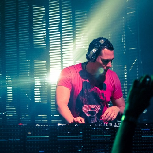 This is the All in 1 Club House Ibiza style Megamix by Dj Tunner