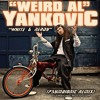 Weird Al Yankovic - White and Nerdy (Psymbionic Remix)