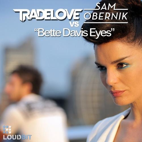 Bette Davis Eyes (Club Mix)