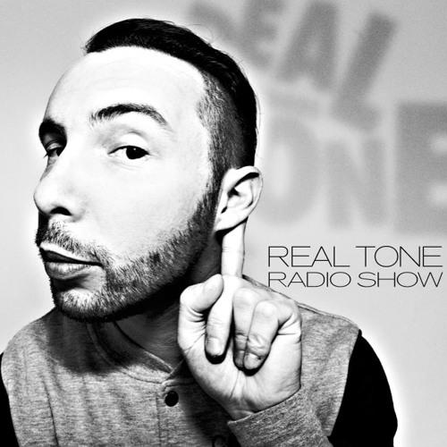 Real Tone Radio Show #063