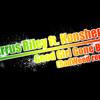 TARRUS RILEY & KONSHENS - GOOD GIRL GONE BAD (BadWeed rmx)