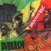 Jah Bible/Biblical Dub ft Ras Addis