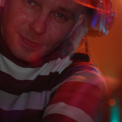 Tom Novy Novy Vs Jonny Cash 2010