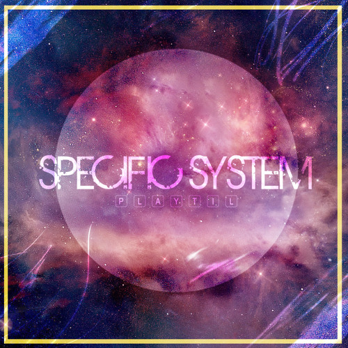 Specific System EP