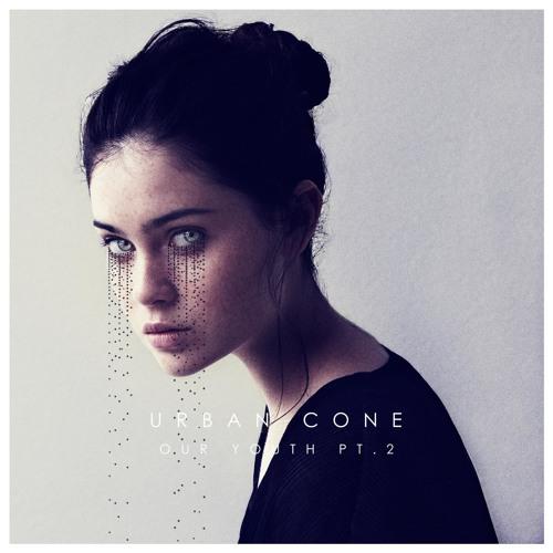 Urban Cone - Deja Vú (Oliver Nelson Remix)