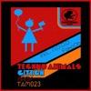 Gitech, Techno Animals - Baby (N.O.O.D. Remix ) [Preview] CUT