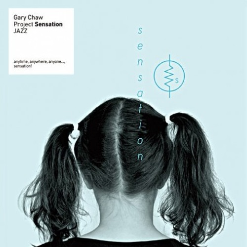 Gary Chaw - I Just Called To Say I Love You