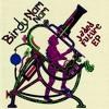 Birdy Nam Nam - Cadilac Dreams (Culprate remix)