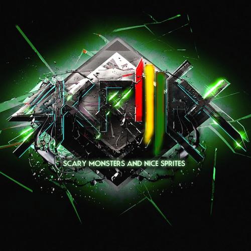 Stoned Monsters and Nice Sprites  Pseudo Reggae Cover by Luke Pieters