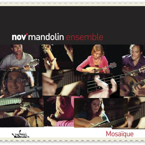 Mosaique, 2009