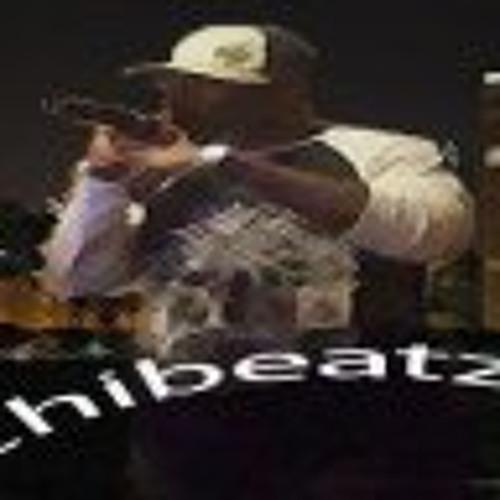 Slow sex instrumental produced by chibeatz