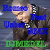 Romeo Santos Feat Usher Remix Version Djmedel Mp3