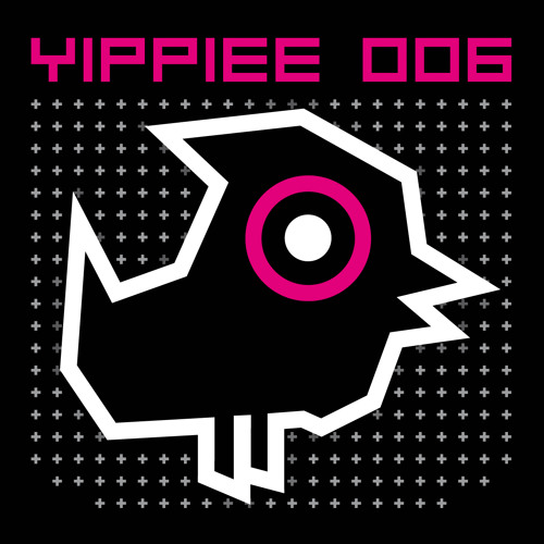 Manuel Moreno - Come With Me - Filtertypen Remix - YIPPIEE 006