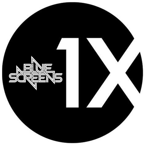 Bluescreens' Guest Mix - BBC 1xtra (05.07.2012) [HQ] FREE DOWNLOAD!