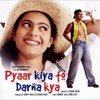 Oh Oh Jaane Jaana (Club Refix) (Pyar kiya to darna kya)