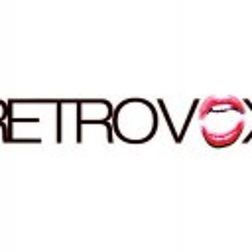 Jon Pegnato Feat Sue - Throw Me Down (Retrovox Mix) - FREE Download