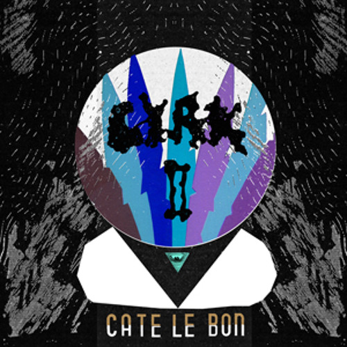 Cate Le Bon - What Is Worse