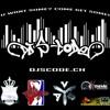 ***re-up*** Pitbull - Hotel Room Serivce (DJ S-CODE Remix feat. DJ Enix)