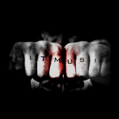 Stevie Wilson - The Evil Within (Preview) Out Now On HitMusik