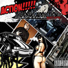 Porn Star by Young Keyz