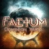 Faetum - Ambient Theme