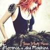 Florence and the Machine- Howl (Shane Martz Remix) FREE DL in Description
