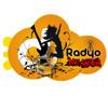 RadyoNilüfeR İsteklerinden - Tuğçe Rodoplu & Mükremin mp3