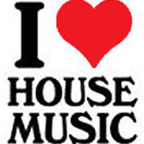 Esteban Carrasco feat. Bianca Lisette - Dreams (DJ Kue Club Mix)