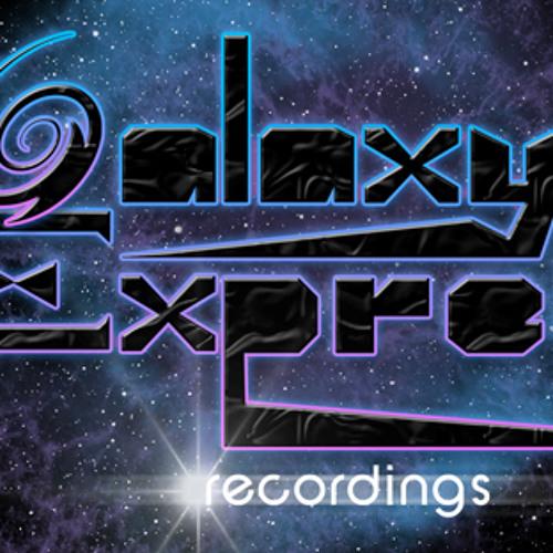 Galaxy Express Recordings