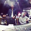 Chris Brown Feat Wiz Khalifa