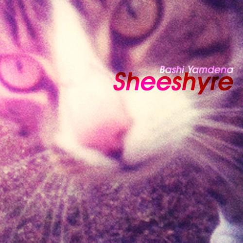 Bashi Yamdena - Sheeshyre (Session Part I)