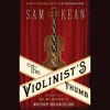 The Violinist's Thumb - Audiobook Excerpt