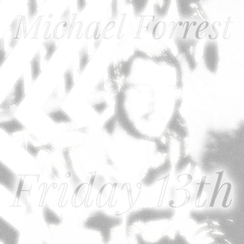 #14. Friday 13th