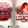 Dj Dougie-Naughty But Nice Vol 2(Dj Kammy-Organ Cd 2)
