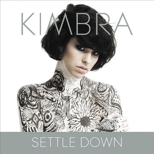 Kimbra - Settle Down (Maribass 'Coffee Madness' Remix)▲ 2° Place in Remix Contest ▲