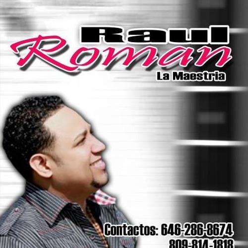 Raul Roman Falsa Mujer @JoseMambo.com @CongueroRD.com