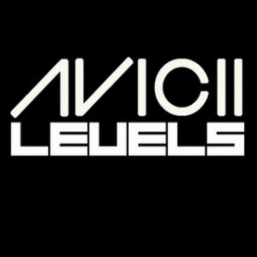 Avicii - Levels (Manu Twister Remix) FREE DOWNLOAD