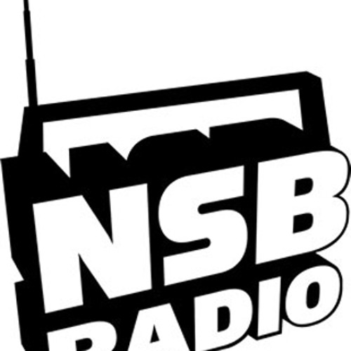 CJ Rotten - Bubbles For Rose (NSB Radio guestmix 06.04.2012.)