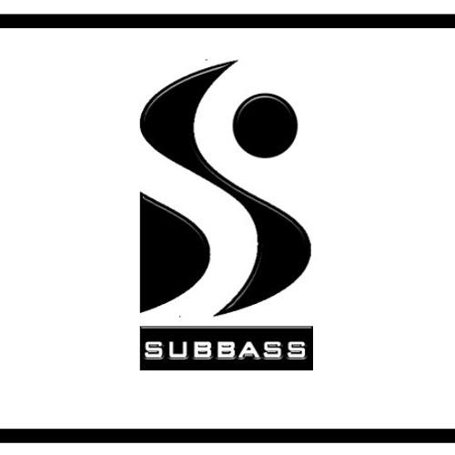 Subbass - Mini Promo Mix - July 2012