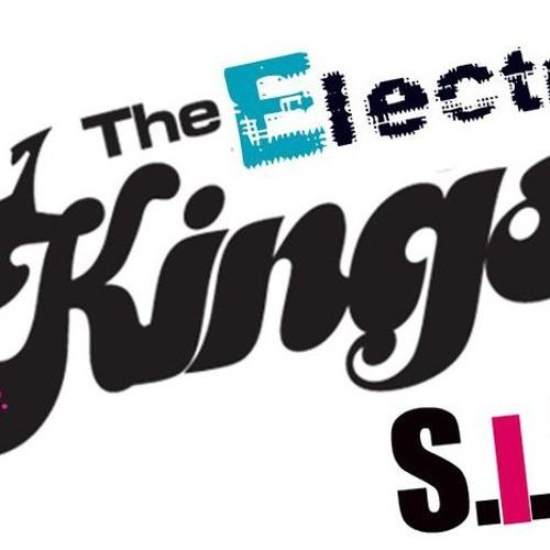 Electro kingz PT.2