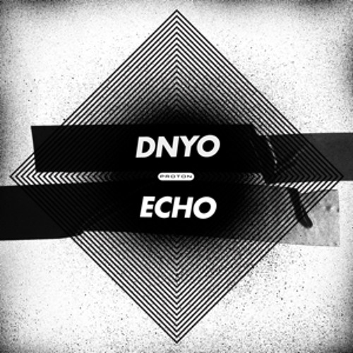 DNYO - Fruits (Original Mix) preview - Out Now!