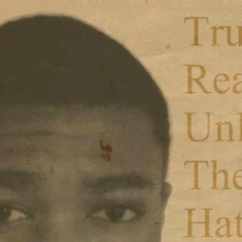 Truth - Erday ( Unsigned ) ( Prod. By EuroMajezty )