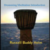 Downbeat Meditation