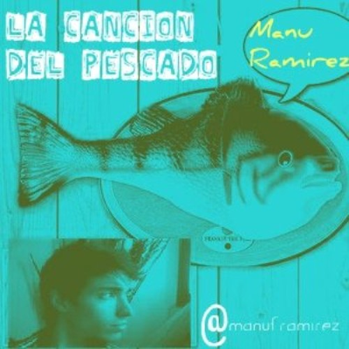 La Cancion del Pescado
