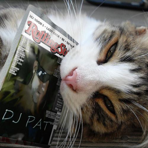 Mix Dubstep 2011-Pros by DJPAT