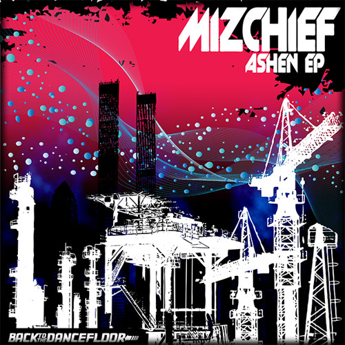 Mizchief - Ashen (clip) [Buy Now For Full Track]